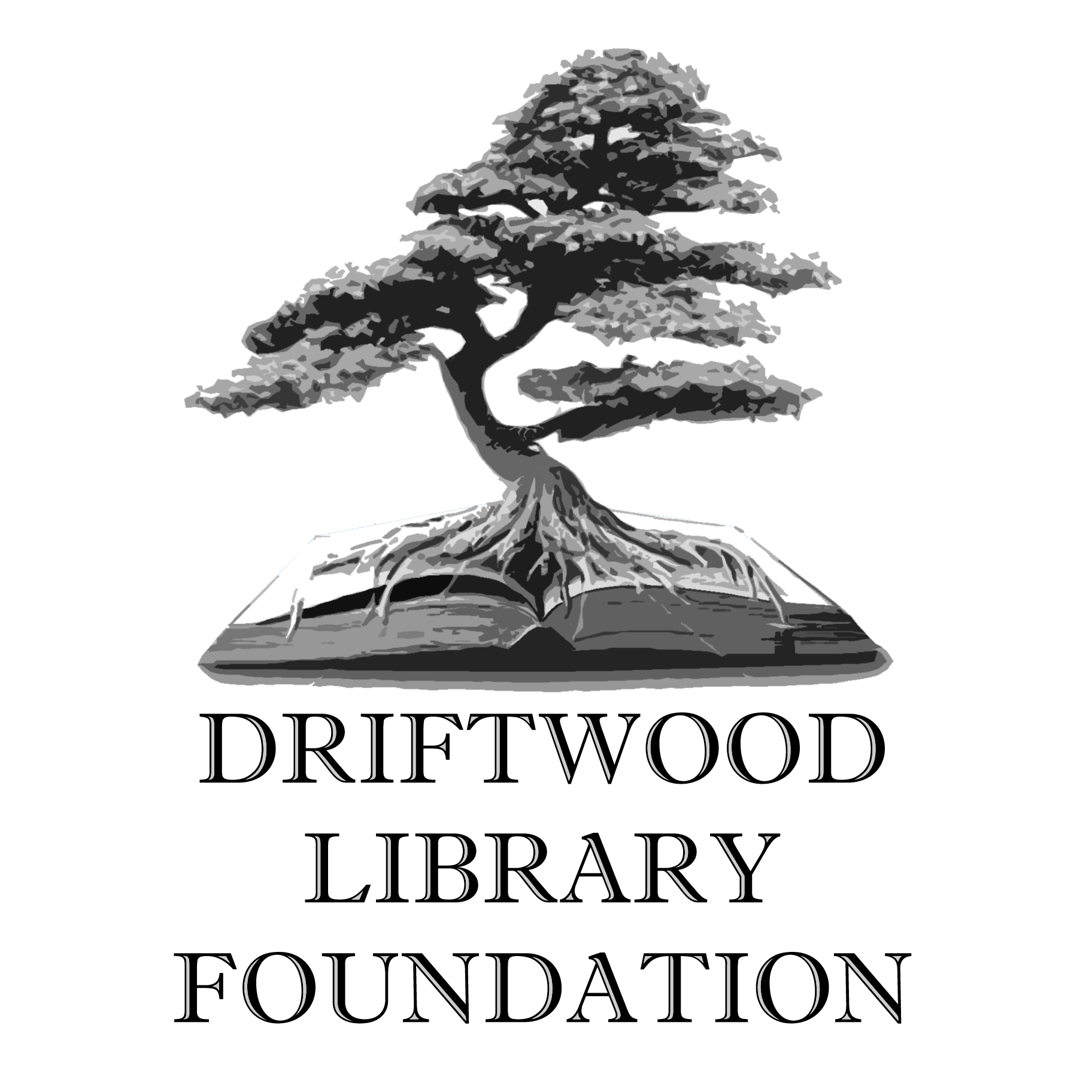 Driftwood Library Foundation